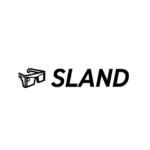 Sland